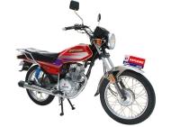 Cens.com Motorcycle 岱原有限公司