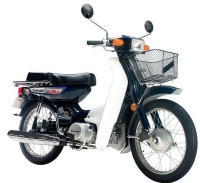 Cens.com Motorcycle  DAILY LONG CO., LTD.