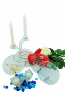 Christmas Table Décor Gifts
