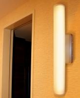 簡約系列-圓珠鏡前燈