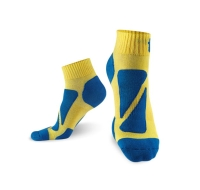 JOGGING SOCKS - FIT