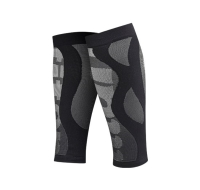 Cens.com COMPRESSION CALF SLEEVES TITAN SPORT TECH CO., LTD.
