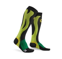 COMPRESSION SOCKS – ELITE