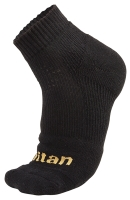 Cens.com PRO BASKETBALL SOCKS TITAN SPORT TECH CO., LTD.