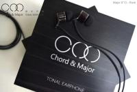 Chord&Major_Wooden