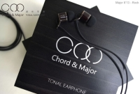 Chord&Major_Wooden
