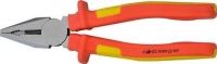 8 inch(200mm) VDE Insulated Pliers