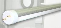 T8 LED 燈管