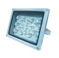 Cens.com LED Flood Lamp GAINTRONICS TECHNOLOGY CO., LTD.