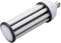 LED Son Lamp