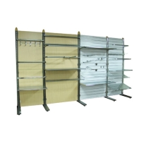 Cens.com Garment Display Racks BBEST STORE FIXTURES CO., LTD.