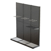 Free Standing Display Stand