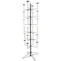 Cens.com Hat Display Rack BBEST STORE FIXTURES CO., LTD.