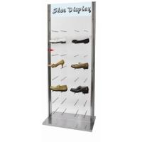 Cens.com Shoe Display Rack 京佑久有限公司
