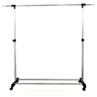 Cens.com Rolling Garment Rack BBEST STORE FIXTURES CO., LTD.