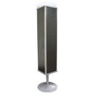 Rotary Display Stand