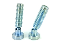 Cens.com Swivel Screw Clamps Security Screws Tapping Screws KAY GUAY ENTERPRISES CO., LTD.