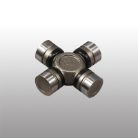 Cens.com Universal Joints 鐘茂國際有限公司