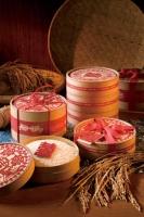 Chi-Yun Rice/ Fu-Chi Rice Gift Box