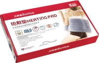 Cens.com Sunlus Heating Pad SUNLUS CO., LTD..