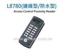 Proximity Access Control