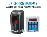 Cens.com Network Compact-Size Fingerprint LINKER INFORMATION CO., LTD.