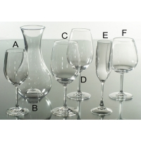 Cens.com Plastic wine cup YUAN SHINE ENTERPRISE CO., LTD.