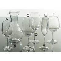 Cens.com 塑膠酒杯 元瑞興企業有限公司