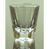 Cens.com Shot Glass YUAN SHINE ENTERPRISE CO., LTD.