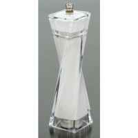 Cens.com Salt and Pepper mill YUAN SHINE ENTERPRISE CO., LTD.