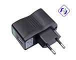 Cens.com USB Series FRUGA INTERNATIONAL HK LIMITED