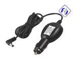 Cens.com Car Charger FRUGA INTERNATIONAL HK LIMITED