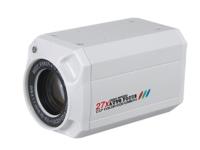一体化摄像机(420线整机)