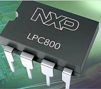 Cens.com LPC NXP SEMICONDUCTORS N.V. (NASDAQ: NXPI)