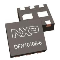 Cens.com 3ANXP NXP SEMICONDUCTORS N.V. (NASDAQ: NXPI)
