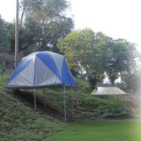 Cens.com Magical Tent CHEW LONG DEVELOPING ENTERPRISE CO., LTD.