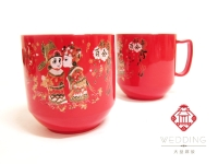 Cens.com Cups/Mugs CHAO YUAN LTD.