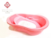 Cens.com Baby Products CHAO YUAN LTD.