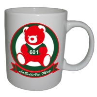 Cens.com Ceramic mug BELLE VIE CO., LTD.