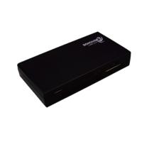 HRU-309GE External Card Reader