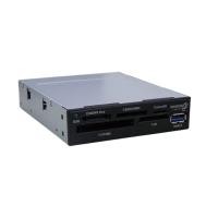 Cens.com HRU-315GE Internal Card Reader 平成科技股份有限公司