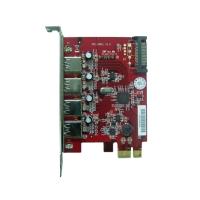 Cens.com HPU-346FL PCI-E 平成科技股份有限公司