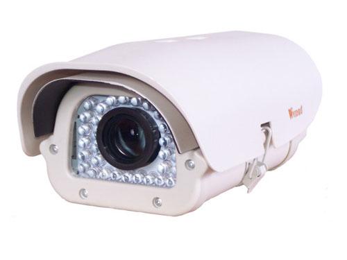 WV-8290 Professional License