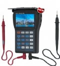 Cens.com MKM330 Super CCTV Tester TG SECURITY TECHNOLOGY CO.
