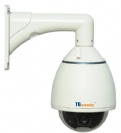 SD200A Full Function High Speed Dome