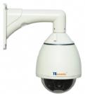 ED200B經濟型高速球