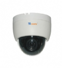 Cens.com  Mini IR High Speed Dome TG SECURITY TECHNOLOGY CO.