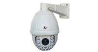 Cens.com IR PTZ dome cameras SAFE VISION TECHNOLOGY CO., LTD.