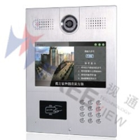 Cens.com Multimedia Door Phones ZHUHAI FREEVIEW SCIENCE & TECHNOLOGY CO., LTD.