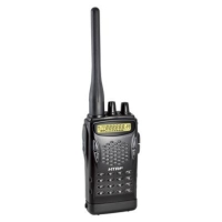 Cens.com HT-5118 Walkie Talkie QUANZHOU HONGTAI ELECTRONIC TECHNOLOGY CO., LTD.